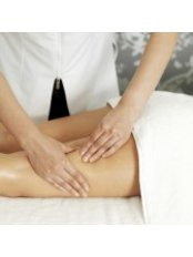 Clonakilty Neuromuscular Therapy - Massage Clinic in Ireland
