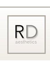 RD Aesthetics - Medical Aesthetics Clinic in the UK