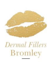 Dermal Fillers Bromley - Medical Aesthetics Clinic in the UK