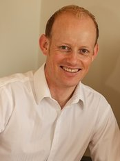 The Chiropractic Centre - Billericay - Dr W Grayson Nolan (Doctor of Chiropractic)