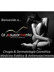 Clinica Dr. Jesus Armenta - Centro Medico Anzures - Beauty Salon in Mexico