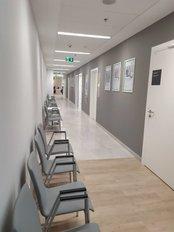 LUX MED Dental - Dental Clinic in Poland