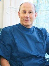 David McCaughey Dental Practice Ltd - Dental Clinic in the UK