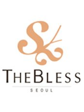 The Bless Cheongdam - Medical Aesthetics Clinic in South Korea
