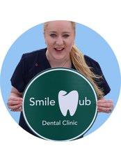 Smile Hub Dental Clinic - Smile Hub Dental Clinic - Laura Fee