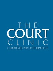The Court Clinic - Physiotherapy Clinic in Ireland