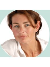 Mirabel Clinic - Medical Aesthetics Clinic in the UK