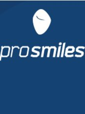 Prosmiles Teeth Whitening - Professional and Affordable Teeth Whitening