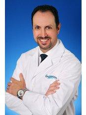 Salvaggio Dentistry - Dental Clinic in Canada