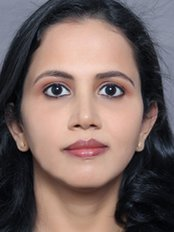 Enliven cosmetic surgery - Plastic Surgery Clinic in India