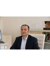Prof. Dr. Bekir Atik - İstanbul Plastic and Reconstructive Surgery - Plastic Surgery Clinic in Turkey