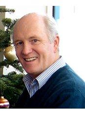 Chiropractic Life - Dr Richard McMinn