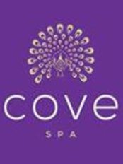 The Cove Spa - Hitchin - Medical Aesthetics Clinic in the UK