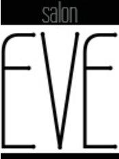 Salon EVE - Salon EVE logo