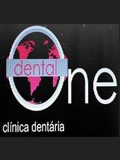 Dental One Clinica Dentaria - Dental Clinic in Portugal