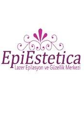 Epiestetica Güzellik Merkezi - Medical Aesthetics Clinic in Turkey