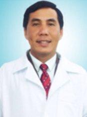 Nha khoa Răng Sứ - Unit 2: Let t Dentistry - Dental Clinic in Vietnam