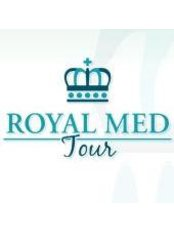Royal Med Tour - Dental Clinic in Poland