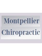 Montpellier Chiropractic - Chiropractic Clinic in the UK