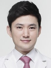 iWell Plastic Surgery - Plastic Surgery Clinic in South Korea