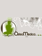 Osteo Medica - Osteopathic Clinic in Cyprus