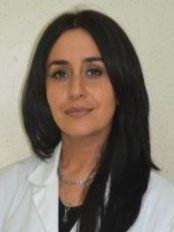 Myself - Plastic Surgery Clinic in Italy