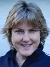 Linda Belcher Healthcare - Holistic Health Clinic in the UK