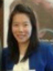 Dra. Margaretha Yessi B. - Dental Clinic in Indonesia