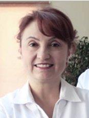 Ankara Lazer Polikliniği - Medical Aesthetics Clinic in Turkey
