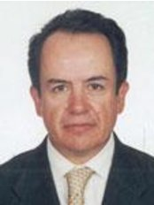 Dr. Briones - Plastic Surgery Clinic in Mexico