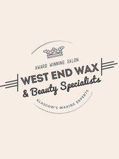 West End Wax & Beauty Specialists - Beauty Salon in the UK