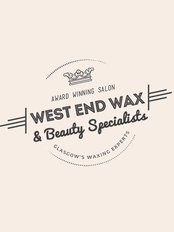 West End Wax & Beauty Specialists - Beauty Salon in the UK