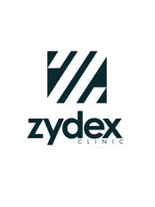 Zydex Clinic - General Practice in Malaysia