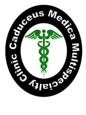 Caduceus Medica Infectious Disease Clinic - General Practice in Philippines