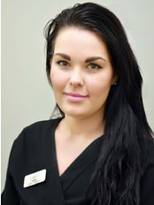Caci Christchurch - Caitlin -