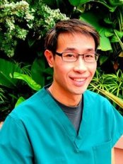 Healthway Dental - Braddell - Dental Clinic in Singapore