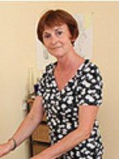 Black-Avar Centre - Acupuncture Clinic in Ireland