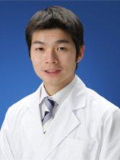 Musashi Kosugi Dental Clinic - Dental Clinic in Japan