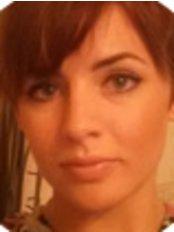 Emma Marie Beauty - Beauty Salon in the UK