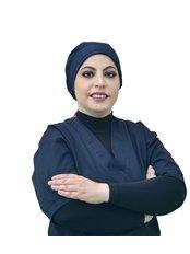 Dr Rasha Ibrahim Plastic Surgery Clinic - Plastic Surgery Clinic in Egypt