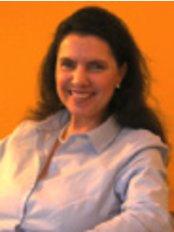 Dr. Heidemarie Furtlehner - Dental Clinic in Austria