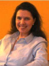 Dr. Heidemarie Furtlehner - Dental Clinic in Austria