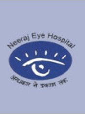 Neeraj Eye Hospital - Eye Clinic in India