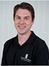 John Honey Physiotherapy - Physiotherapy Clinic in the UK