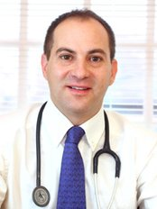 Dr Sacks Family Practice - General Practice in the UK