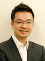 Atlas Medical Laser and Aesthetics Clinic - Medical Aesthetics Clinic in Singapore