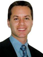 Duncan Orthodontics - Golden Grove - Dental Clinic in Australia