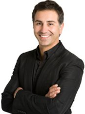 Broadway Dental - Dr Fadi Yassmin