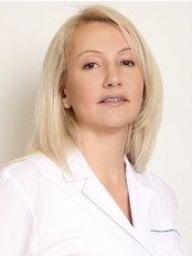 Clinic IntegraMedbyuti - Beauty Salon in Russia