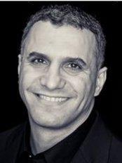 Daher Orthostyle Calgary - Dr Sam Daher